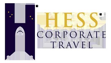 Hess Travel